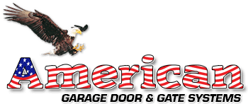 American Garage Door Denver logo