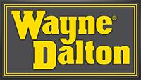 Wayne Dalton American Garage Door Denver
